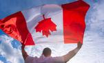 canada immigration visa