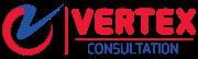 Vertex Consultation